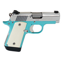 1911 Pistols and Guns for Sale | Impact Guns