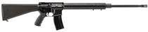 "Alexander Arms 6.5 Grendal Overwatch Rifle 24"" Barrel"
