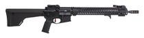 "Adams Arms C.O.R. Ultra Lite Rifle, 16.5"" 5.56 W/ D45 Sights#2"