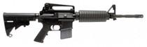 """Colt M4 6921 Short Barrel Rifle 5.56/223 14.5"""" Barrel - NFA #2"""