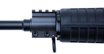 Armalite AR-10A4CBNF 308 Carbine Black W/Natl Match Trigger#2