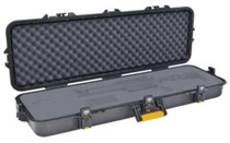 "Plano All Weather 42"" Tactical Rifle Case"
