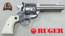 RUG BLACKHAWK FLAT 45/45LC