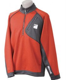 Benelli Performance Pullover, Medium, 93302M