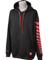 Benelli ComforTech® Hoodie, Small