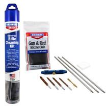 Birchwood Casey Shotgun Cleaning Kit Universal