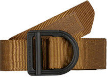 "5.11 Trainer 1 1/2"" Belt Coyote XL"