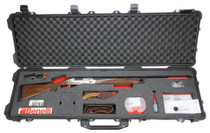 "Benelli Ethos Southern Grind Package, 20g 28"" Barrel With Case/Knife/Light/Sling"
