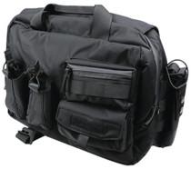 SIG Multipurpose Comp BAG M BLK