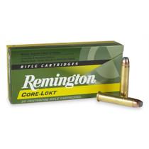 Remington .45-70 Government 405 Grain Core-Lokt SPCL 20 Rd Box