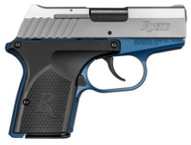 "Remington RM380 Micro 380 ACP 2.9"" Barrel"
