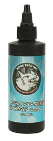 Bore Tech Friction Guard XP Gun Oil 4 oz