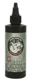 Bore Tech C4 Carbon Remover 4 oz