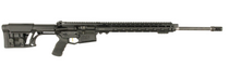 "Adams Arms P3 Rifle 6.5 Creedmoor 24"" Barrel, M-LOK Rail, PROOF Carbon Barrel 30rd Mag#2"