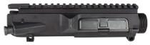 Aero Precision M5 308 Winchester/7.62 NATO Brl Finish, Black