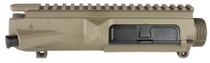 Aero Precision M5 Upper 308 Winchester/7.62 NATO Brl Finish, FDE