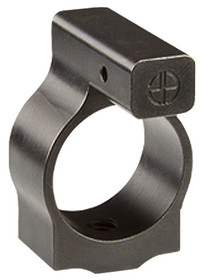 Aim Sports Micro Gas Block .750 Melonite/QPQ Coated All AR-15 .223 Sy