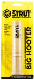 Hunter's Specialties Big Hooter Owl Call