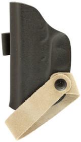 Flashbang Marilyn Bra Glock 43, Black, RH