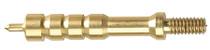 Battenfeld Technologies Tipton Solid Brass Jag .243/6mm Caliber