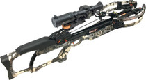 RAVIN CROSSBOW KIT R20 SNIPER PACKAGE SNIPER CAMO 430FPS