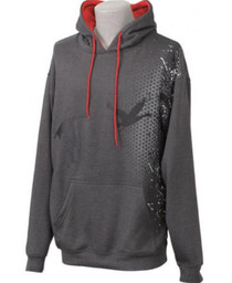Benelli Goose Down Hoodie, Large