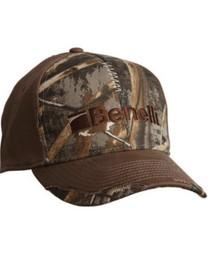 Benelli Urban Max5 Hat, S/M