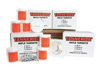Tannerite Starter Kit 1/2lb Exploding Targets 6 Pack 4/Case