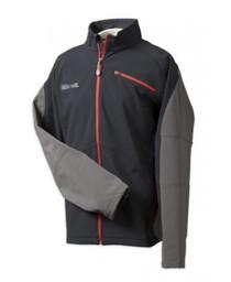 Benelli Active Jacket XXXL