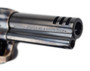 """Uberti Sylvester Stallone The Expendables Limited Edition 45 Colt, 3.5"""" Barrel, Tuned for Action#4"""
