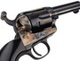 """Uberti Sylvester Stallone The Expendables Limited Edition 45 Colt, 3.5"""" Barrel, Tuned for Action#5"""