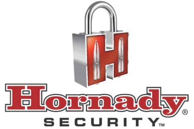 RAPiD Hornady Security Gun Safes