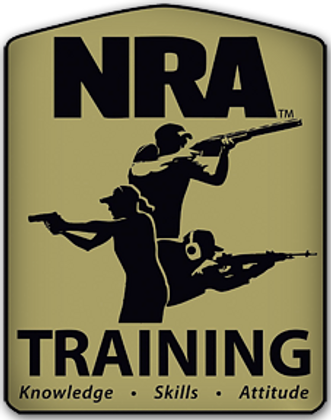NRA Gun Safety Rules