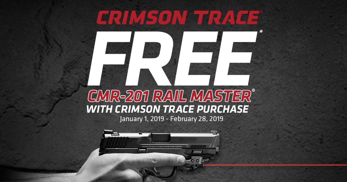 free-rail-master-promotion-2019-facebook-2.jpg