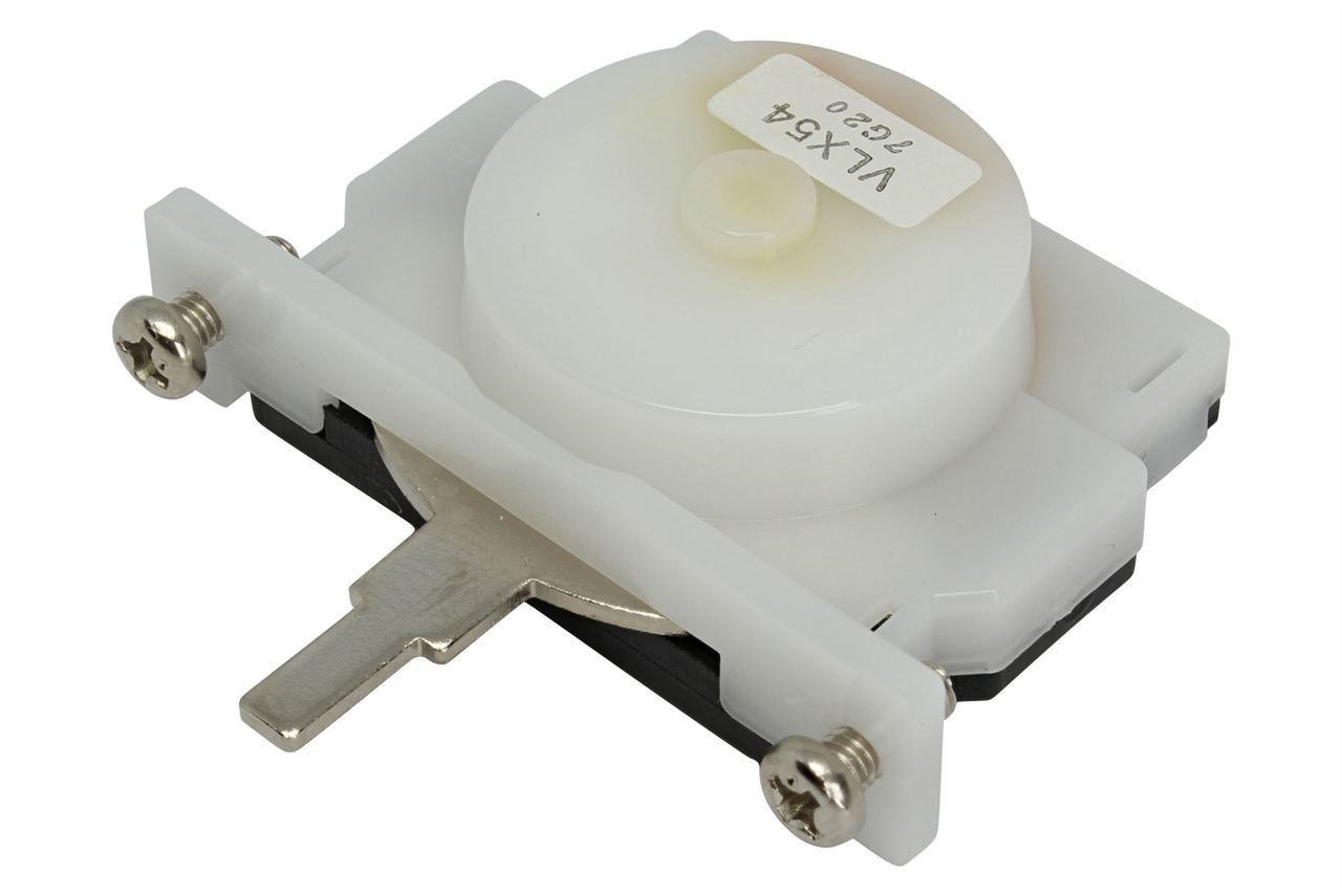 Vlx54 High Quality Import 3 Way Lever Switch Philadelphia Luthier Guitar Wiring Diagram Japanese Blade