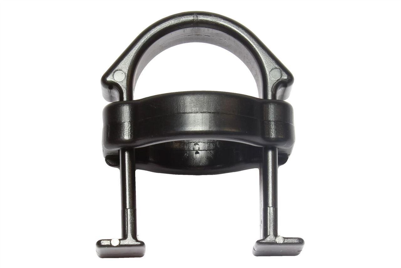 guitar knob puller allparts philadelphia luthier tools supplies llc. Black Bedroom Furniture Sets. Home Design Ideas