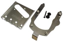 Vibramate V5-TEV-2-S Telecaster Bigsby Mounting Kit
