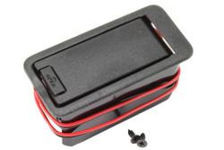 GOTOH BB-02 Battery Box