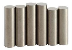"A3 Staggered Rod Magnet Set .187"" diameter"