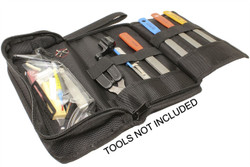 Hosco Guitar Tech tool bag