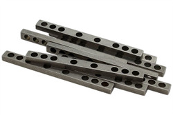 "01 15/16"" Humbucker Keeper Bars - Qty 10"