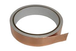"""3/4"""" wide copper foil tape"""
