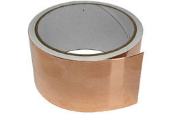"2"" wide copper foil tape"