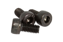 Replacement Locking Nut Bolts