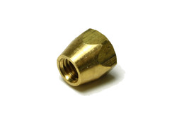 Brass Truss Rod Nut for Gibson® guitars