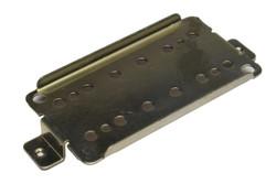 52mm Short Leg Humbucker Pickup baseplate