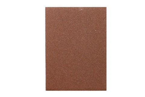 Micro-Mesh Soft Touch Sanding Pads - Individual