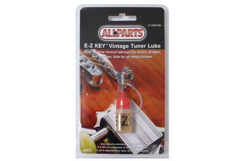 Allparts EZ-Key Lubricant