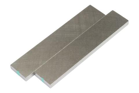Al3 ground humbucker bar magnet