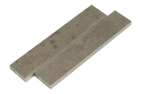 Al3 rough cast humbucker bar magnet